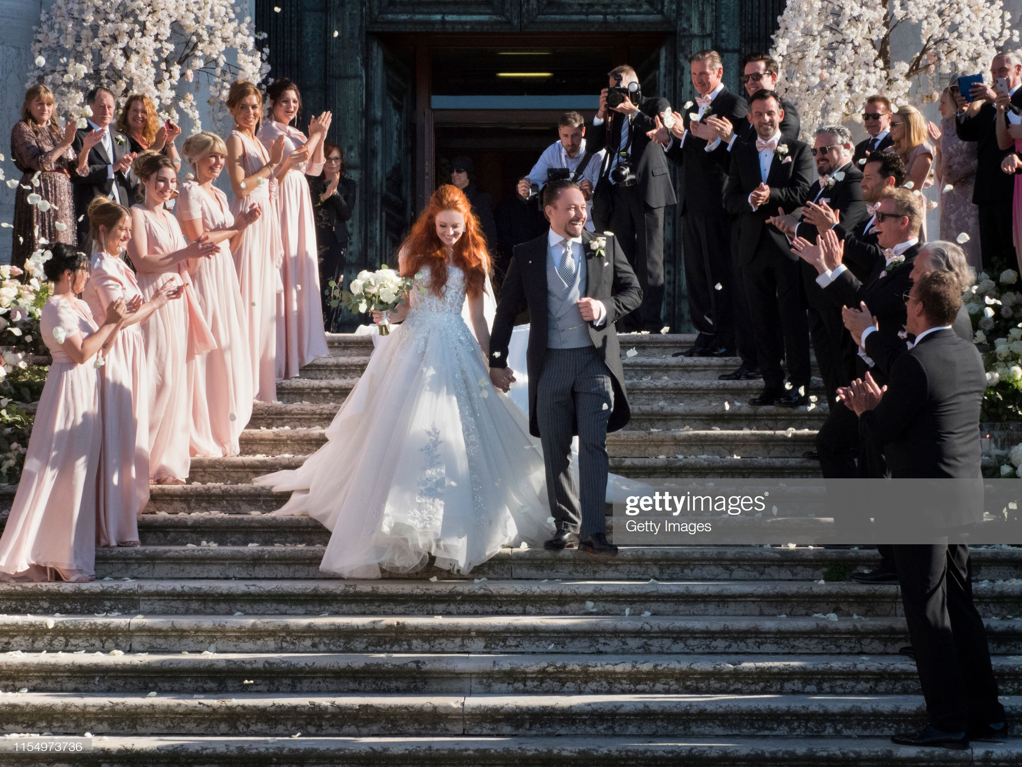 gettyimages-1154973736-2048x2048.jpg