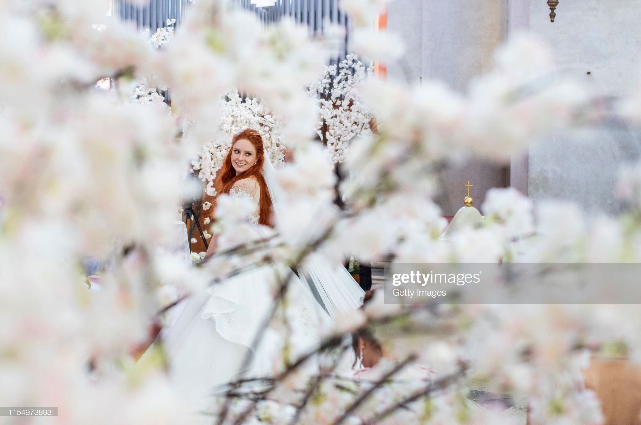gettyimages-1154973893-2048x2048.jpg
