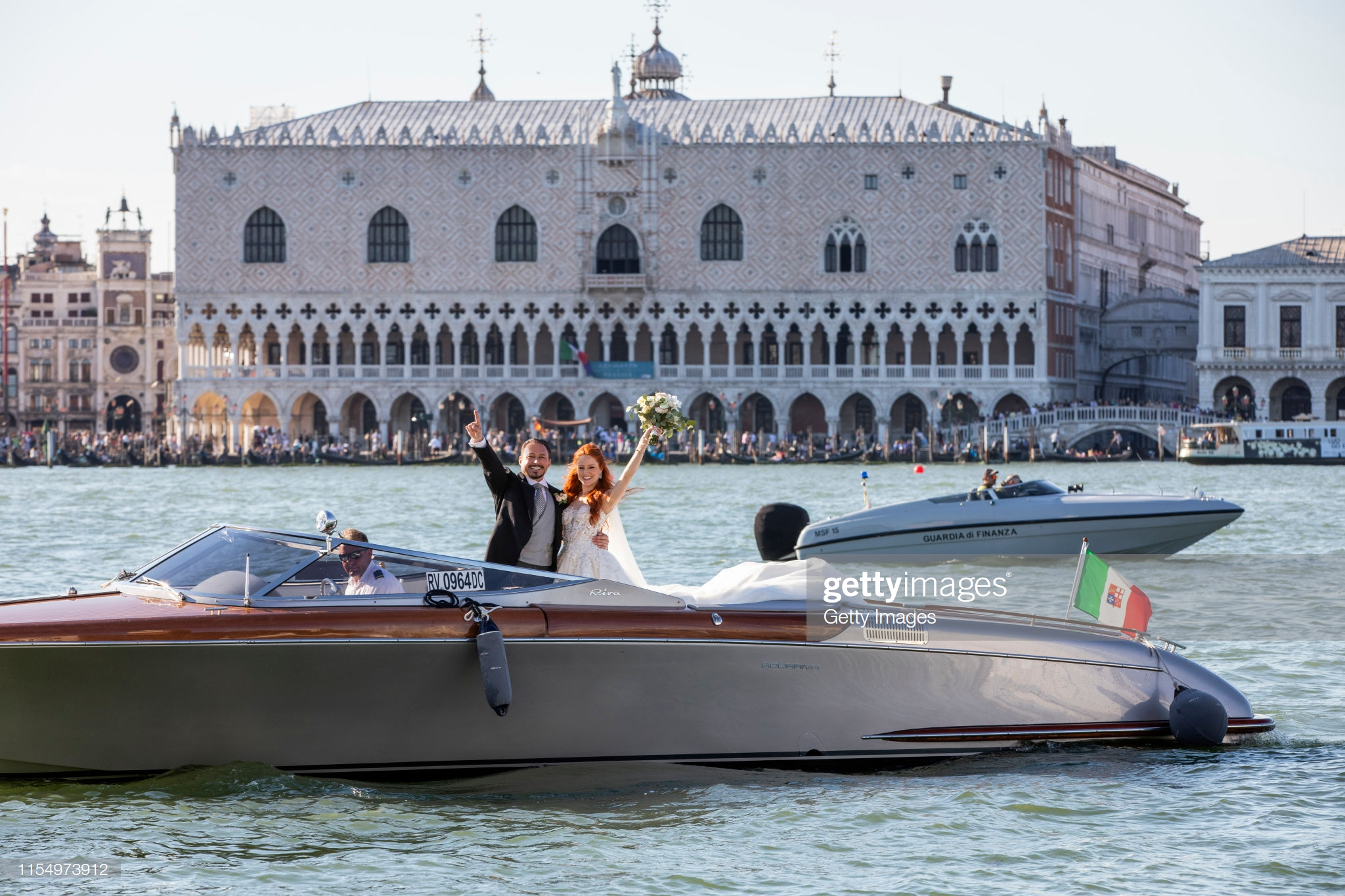 gettyimages-1154973912-2048x2048.jpg