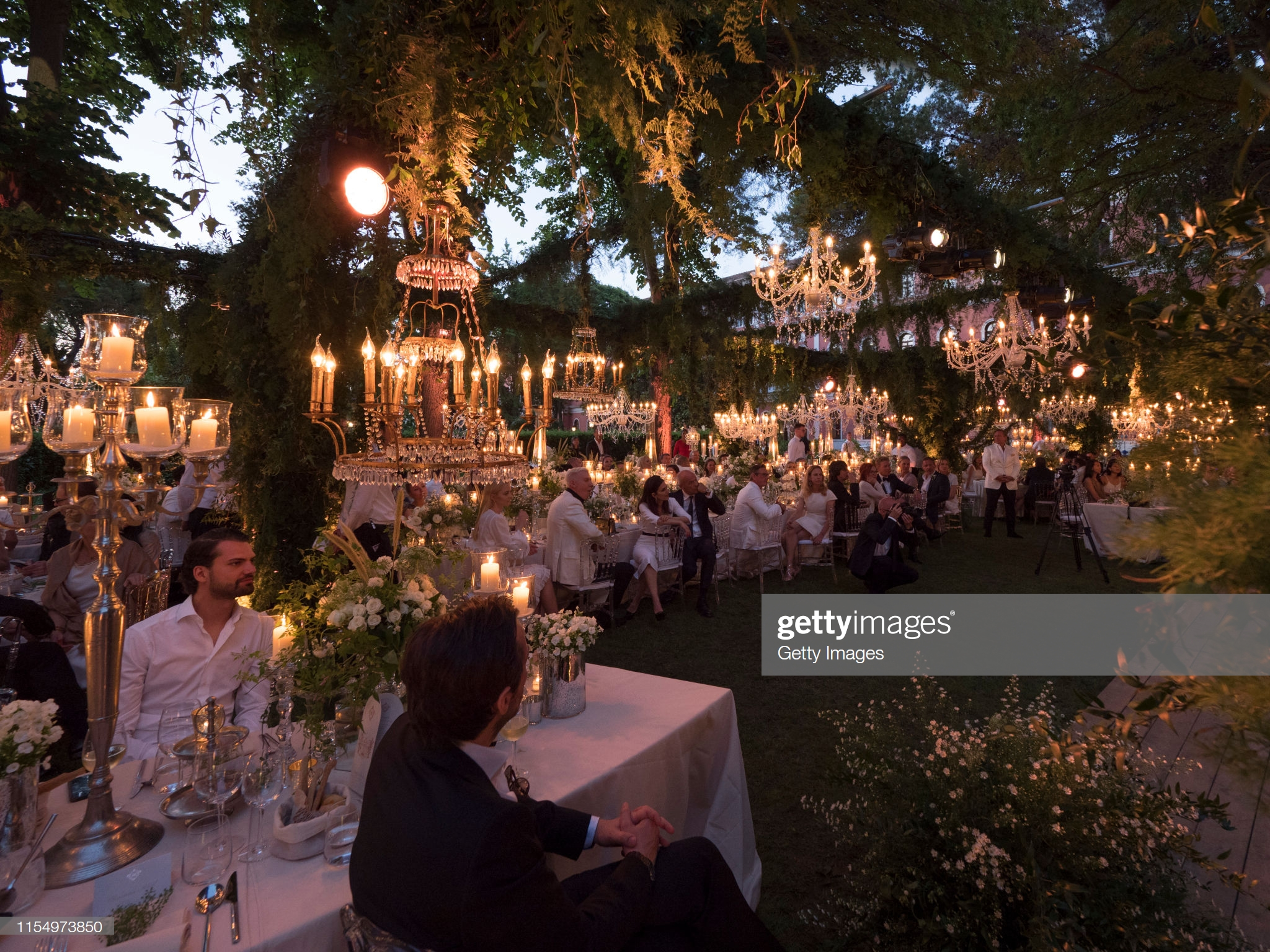 gettyimages-1154973850-2048x2048.jpg