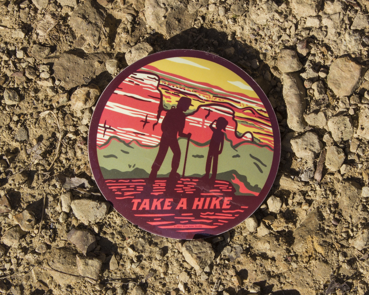 Take_A_Hike_Sticker.jpg