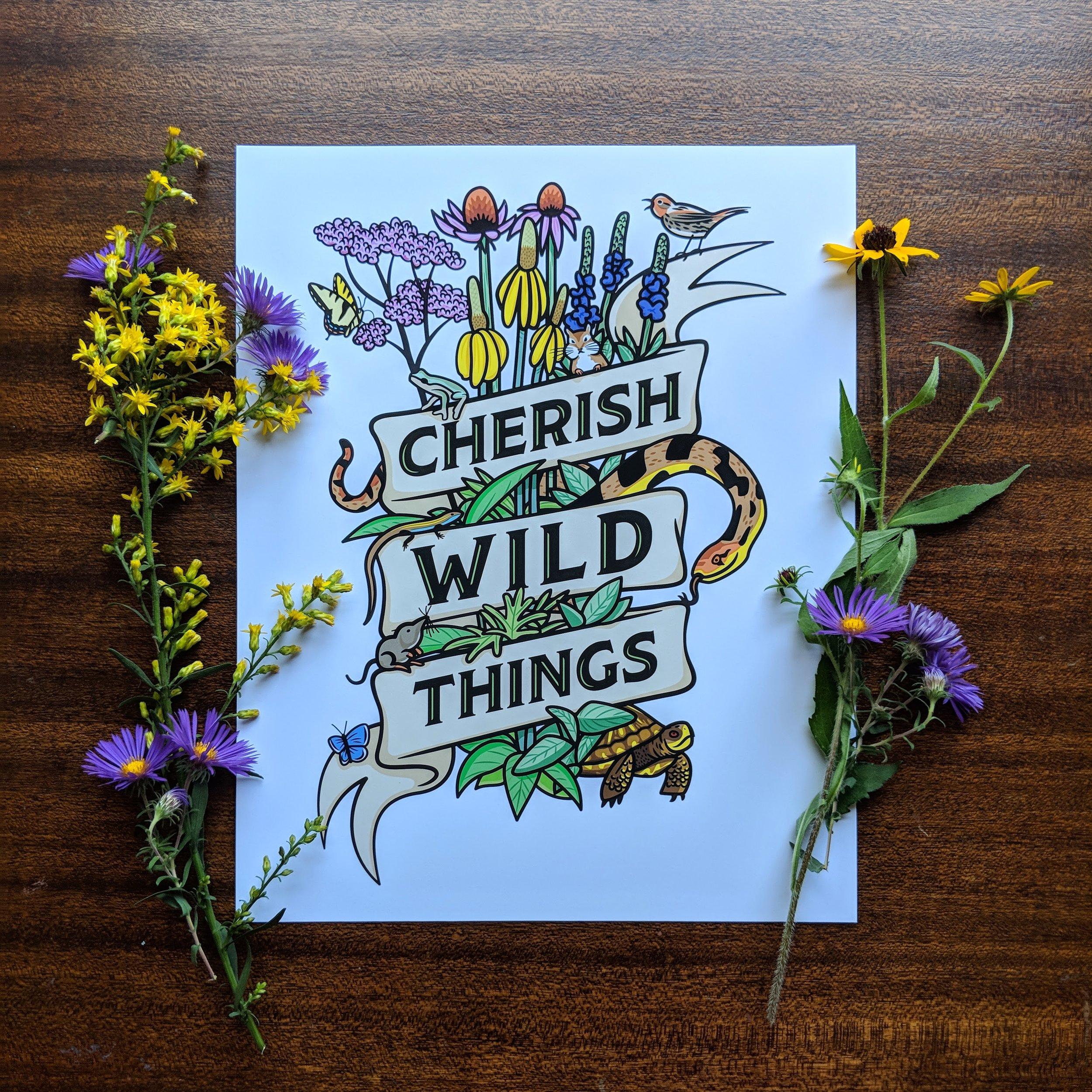 wild_things_print.jpg
