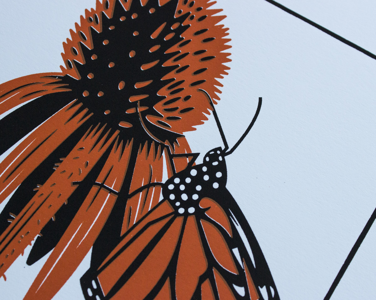 Monarch_Butterfly_Print.jpg