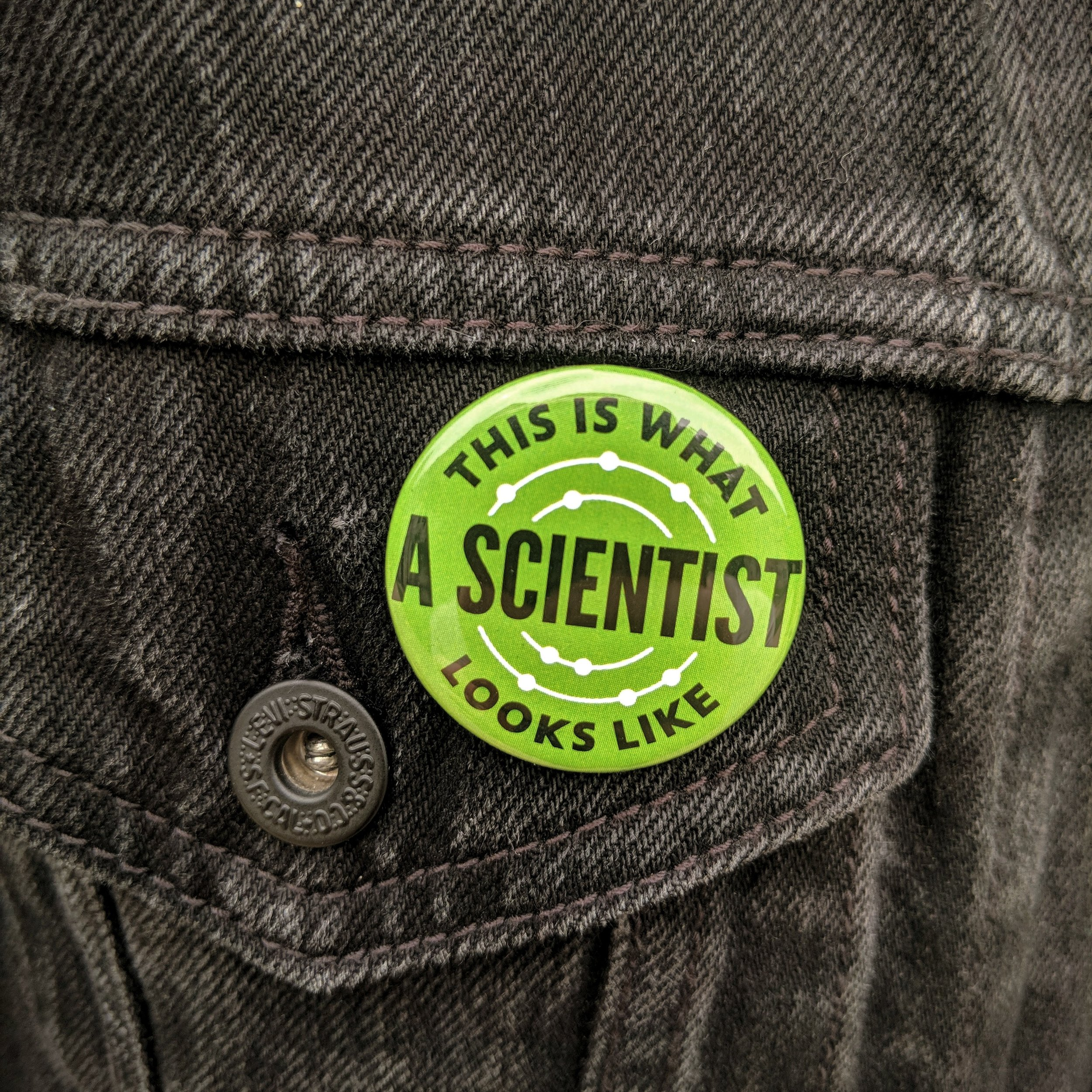 ScientistLooksJacket.jpg