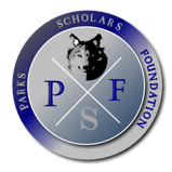Parks Scholars Program.png