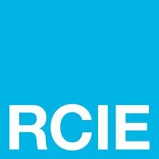 RCIE.jpg