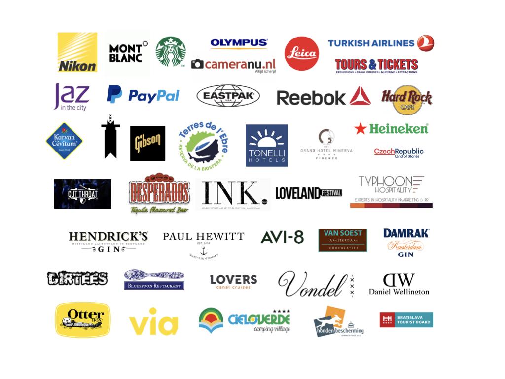Brandpartnerships.001.jpeg