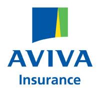 aviva-logo-EN.jpg