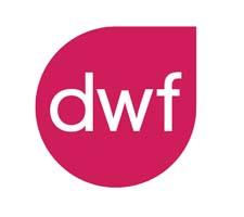 DWF .jpg