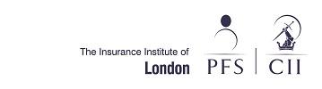 IIL Logo.jpg