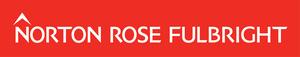 norton-rose-red-rgb.jpg