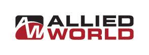 AlliedWorld.jpg