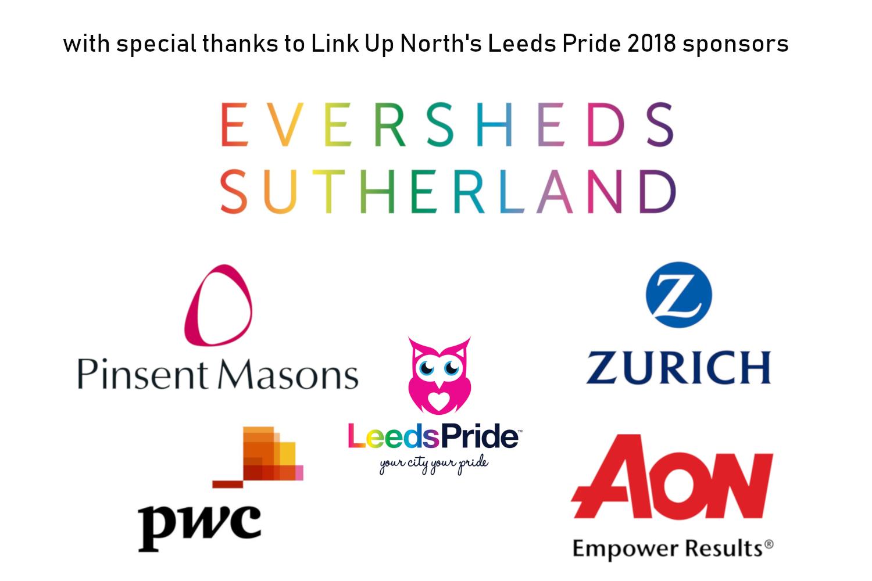 Leeds Pride.png