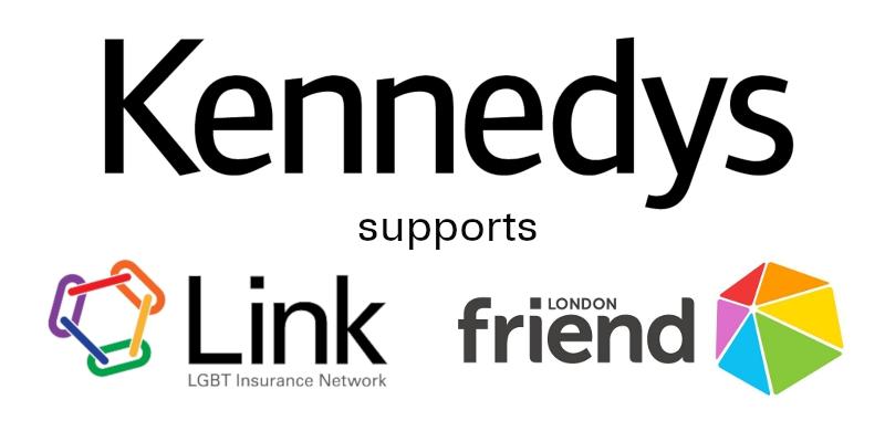 Kennedys-London Friend.png