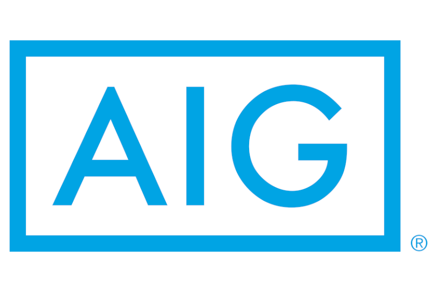 AIG is reinventing insurance.  We're developing advanced techniques in data science and technology that keep our clients safer and better informed.  Begin your career with the company that has the global resources to take you as far as you want to go.