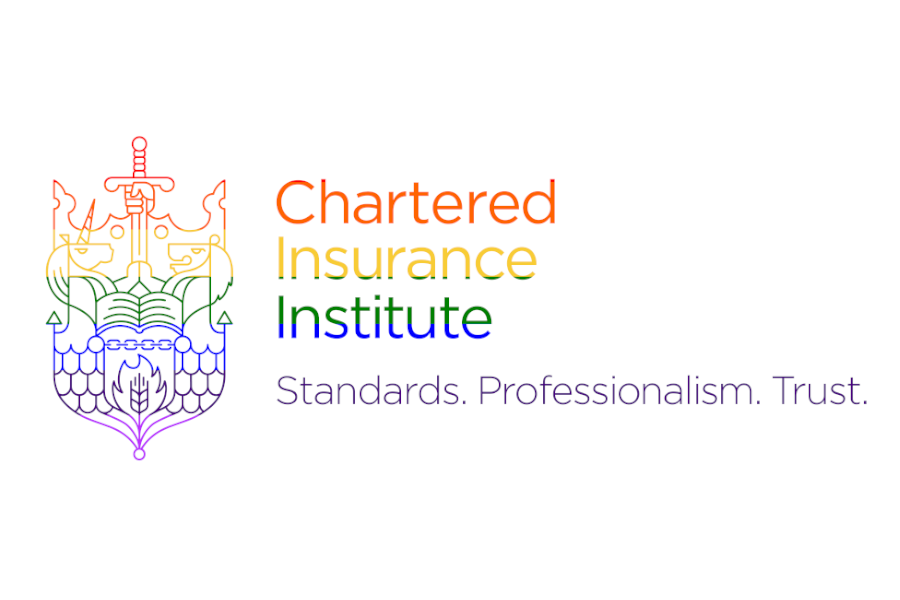 The Chartered Insurance Institute is the professional body for Insurance and Financial Services, offering a range of qualifications to over 125,000 members across 150 countries delivered through relevant learning, insightful leadership and an engaged membership. Our aim is to build public trust in the insurance and financial planning profession. Our strapline Standards. Professionalism. Trust. embodies our commitment to driving confidence in the power of professional standards: competence, integrity and care for the customer.  The CII is committed to Diversity & Inclusion both internally and externally within the profession. It is the policy of the CII to treat all colleagues and job applicants fairly, equally, and without discrimination. We seek to ensure no person is victimised or harassed or bullied or subjected to discrimination and that all employees feel secure and content and that the workplace is free from intimidation.