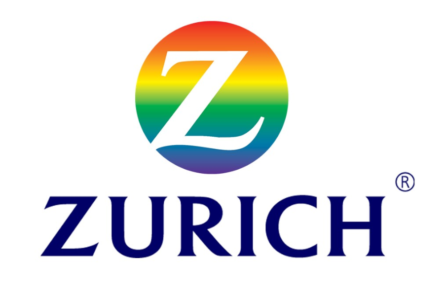 Zurich Insurance Group is one of the world's largest insurance groups, and one of the few to operate on a truly global basis. Our mission is to help our customers understand and protect themselves from risk.  We celebrate the diversity of our customers through a culture that embraces inclusiveness and allows people to bring their 'whole self' to work. Our Zurich Pride UK network is proud to play a role in building a truly inclusive community for our LGBT+ colleagues and customers.  If you're interested in working in a dynamic and challenging environment for a company that recognises and rewards your creativity, initiatives and contributions - then Zurich could be the place for you.