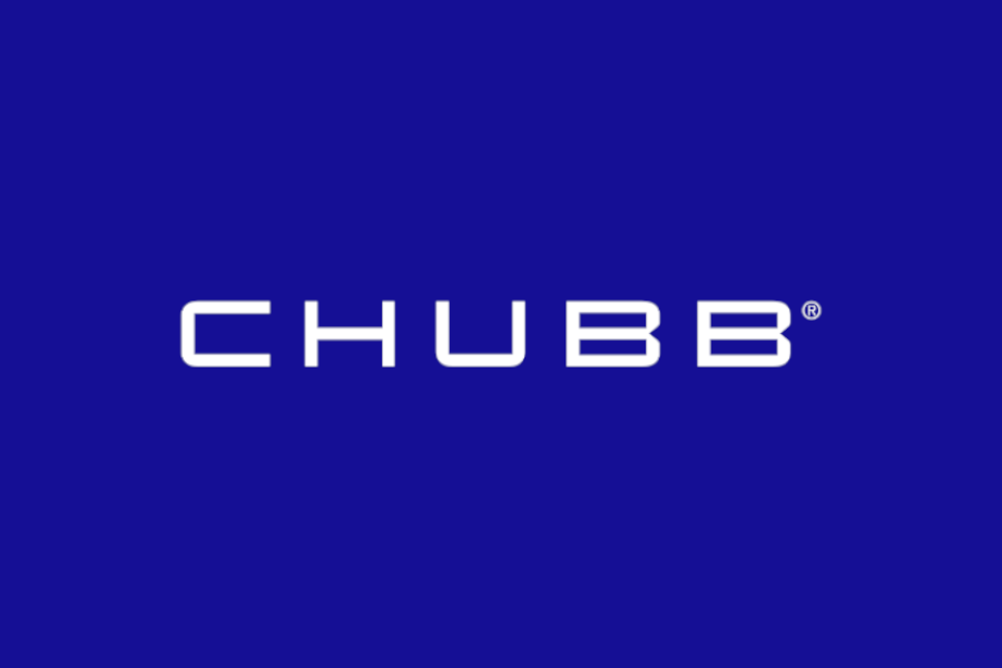 Chubb is the world's largest publicly traded property and casualty insurer. With operations in 54 countries, Chubb provides commercial and personal property and casualty insurance, personal accident and supplemental health insurance, reinsurance and life insurance to a diverse group of clients.  The company is distinguished by its extensive product and service offerings, broad distribution capabilities, exceptional financial strength, underwriting excellence, superior claims handling expertise and local operations globally.  Here at Chubb we're looking at ways in which we can diversify our workforce and attract the best employees to work with us, regardless of their background. Through hiring diverse talent and supporting their training, we'd like to demonstrate the value their skillset can bring, contributing innovative ideas and challenging existing ways of working. We are interested in talking to young adults from all works of life to see where they can build a career at Chubb whether it's through a formal apprenticeship or internship or joining us in one of early-career roles.