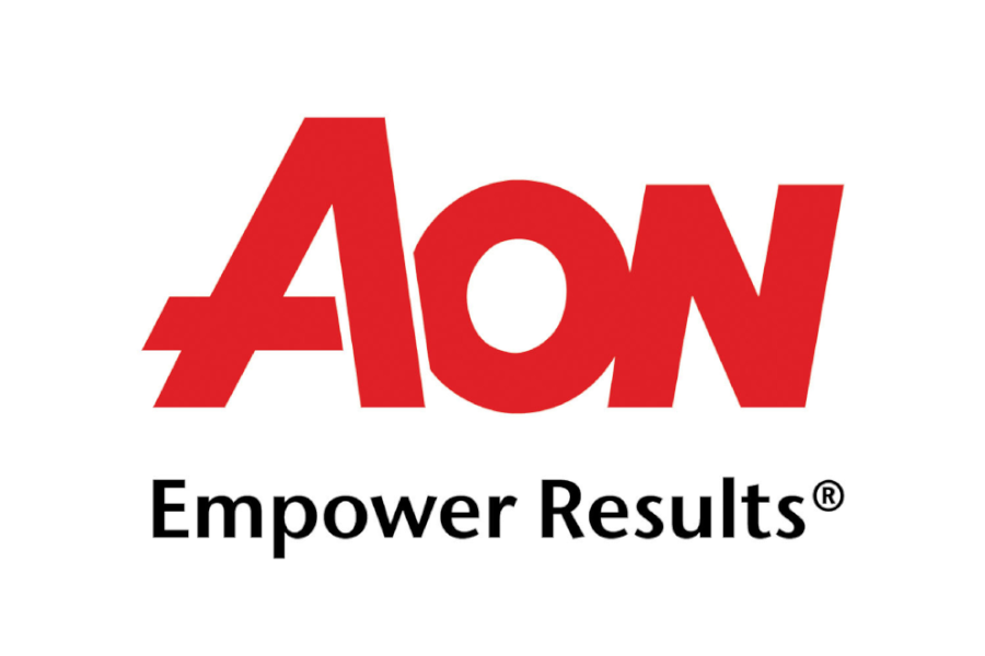 At Aon, we draw on the expertise of over 50,000 people to help the biggest names in business plan for every eventuality. Our size, global network and emphasis on innovation mean where we lead, the industry follows. Depending on the area you join, you'll be using your numeracy, analytical abilities and strong communication skills to help clients address key questions that affect the running and growth of their businesses.  We have consulting and broking opportunities for graduates, interns and apprentices available in Actuarial, Investment, Insurance & Reinsurance, Employee Benefits, Insurance Strategy, Reward & Remuneration, Talent & Employee Engagement and Cybersecurity.