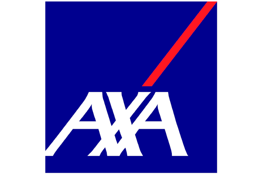 AXA XL Insurance offers property, casualty, professional, financial lines and specialty insurance solutions to mid-sized companies through to large multinationals globally. We partner with those who move the world forward.  AXA XL is a division of AXA Group providing products and services through four business groups: AXA XL Insurance, AXA XL Reinsurance, AXA XL Art & Lifestyle and AXA XL Risk Consulting.