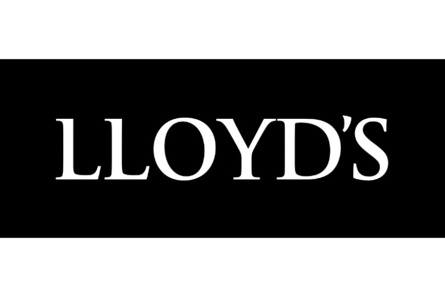 Lloyds 900x600.png