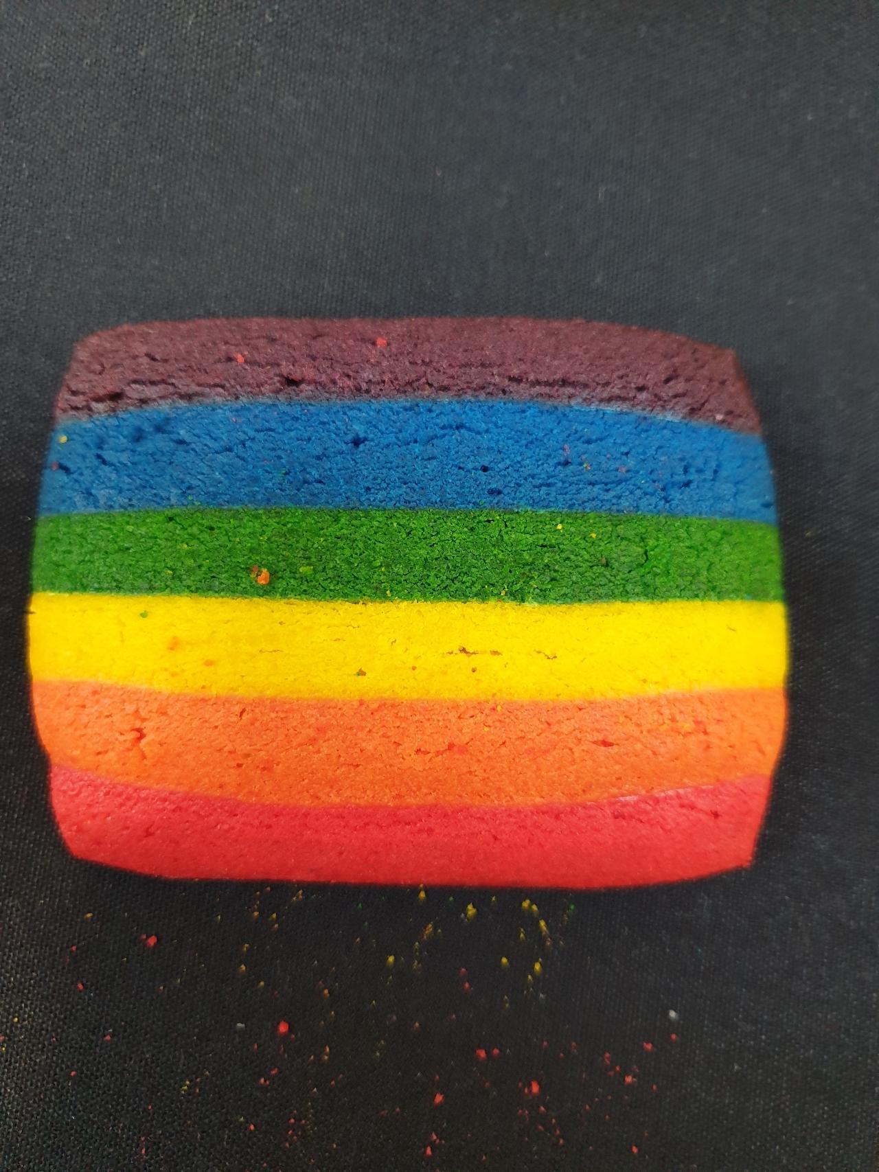 NSP-Rainbow Shortbread.jpg