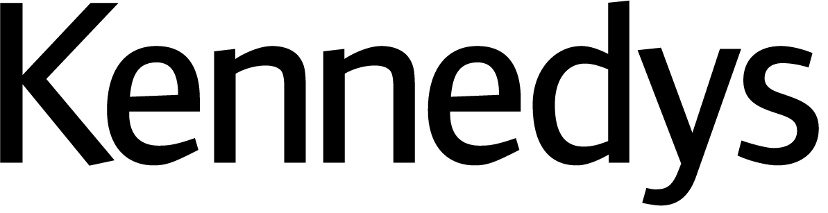 Kennedys Logo_Positive (Black)_transparent background.png
