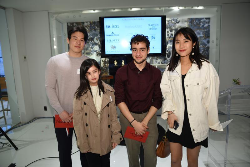 anniewatt_84377 Hwanil Chang, Jinglan Fan, Khaza Fuad, Yuanyuan Chen.jpg