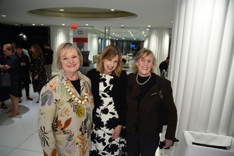 anniewatt_84307 Judy Girod, Janice Langrell, Ann Bowers.jpg