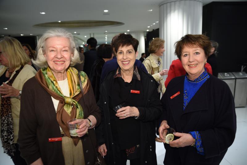 anniewatt_84311 Ethel Rompilla, Melinda Bickers, Valerie Mead.jpg