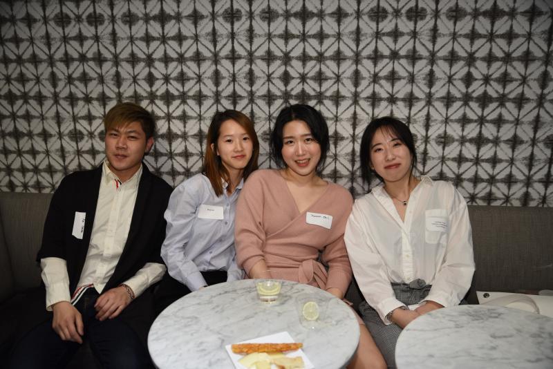 anniewatt_84328 Ka Guan, Bing Cen, Juwon Choi, Lamlam Tsoi.jpg