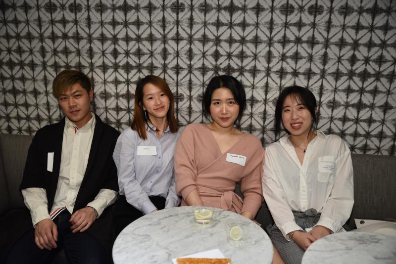 anniewatt_84329 Ka Guan, Bing Cen, Juwon Choi, Lamlam Tsoi.jpg