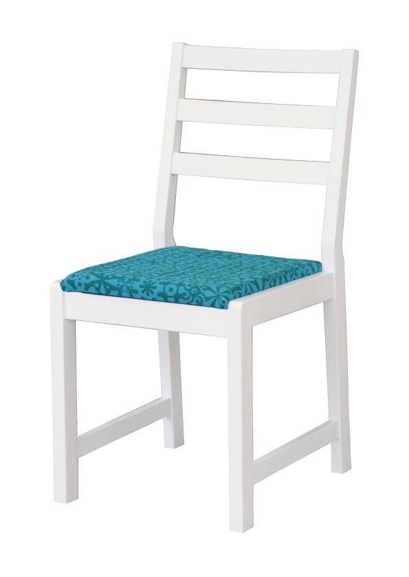 chair.1.500.jpg