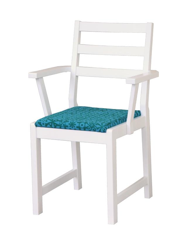 armchair.1.500.jpg