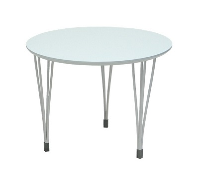 coffeetable2.500.jpg