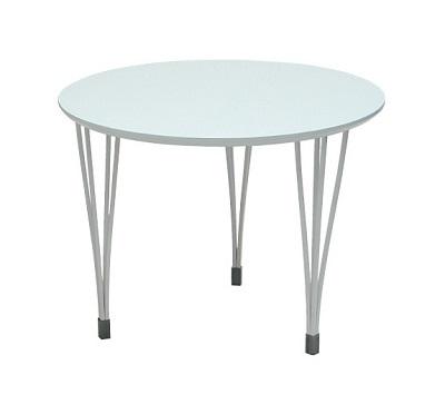 coffeetable2.500.jpg
