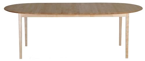 table.2.500.jpg