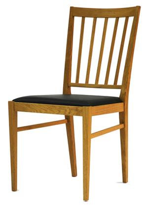 e_chair1.jpg