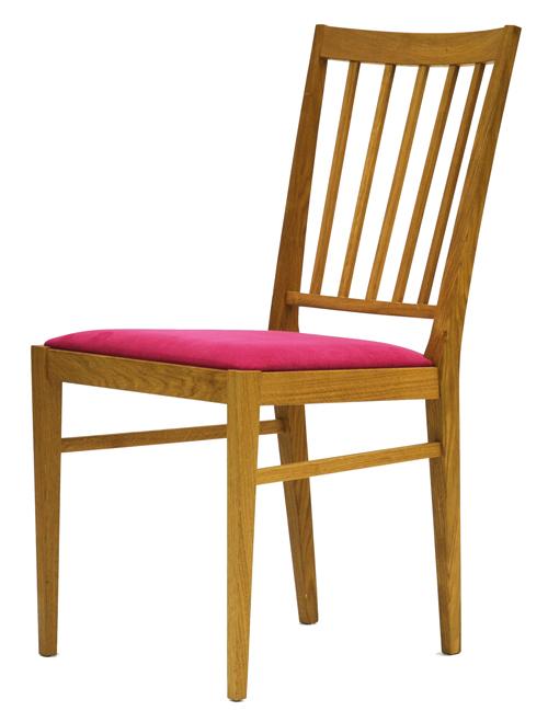 e_chair3.jpg
