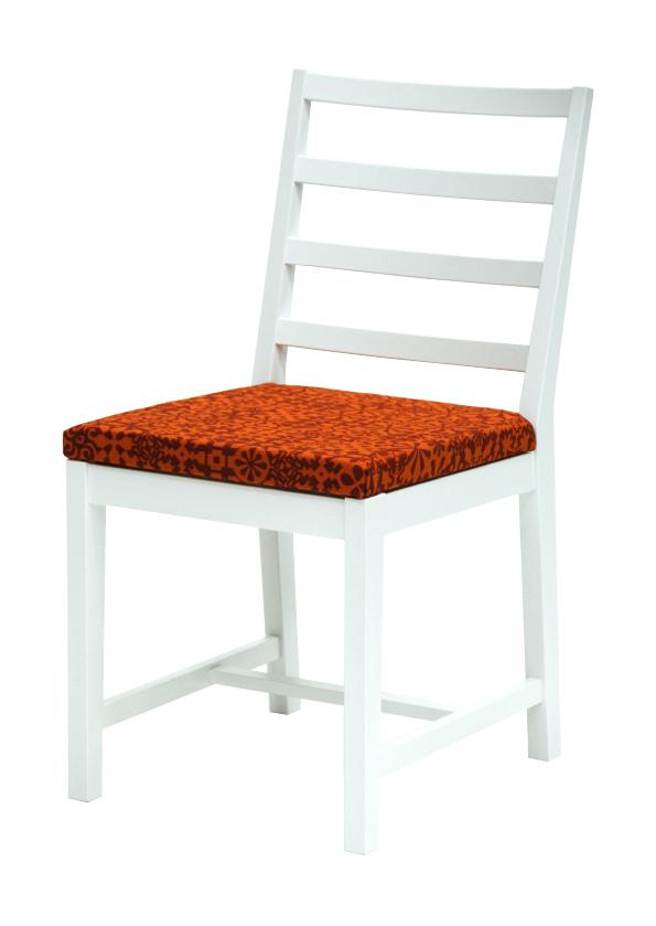 stol1.500.jpg