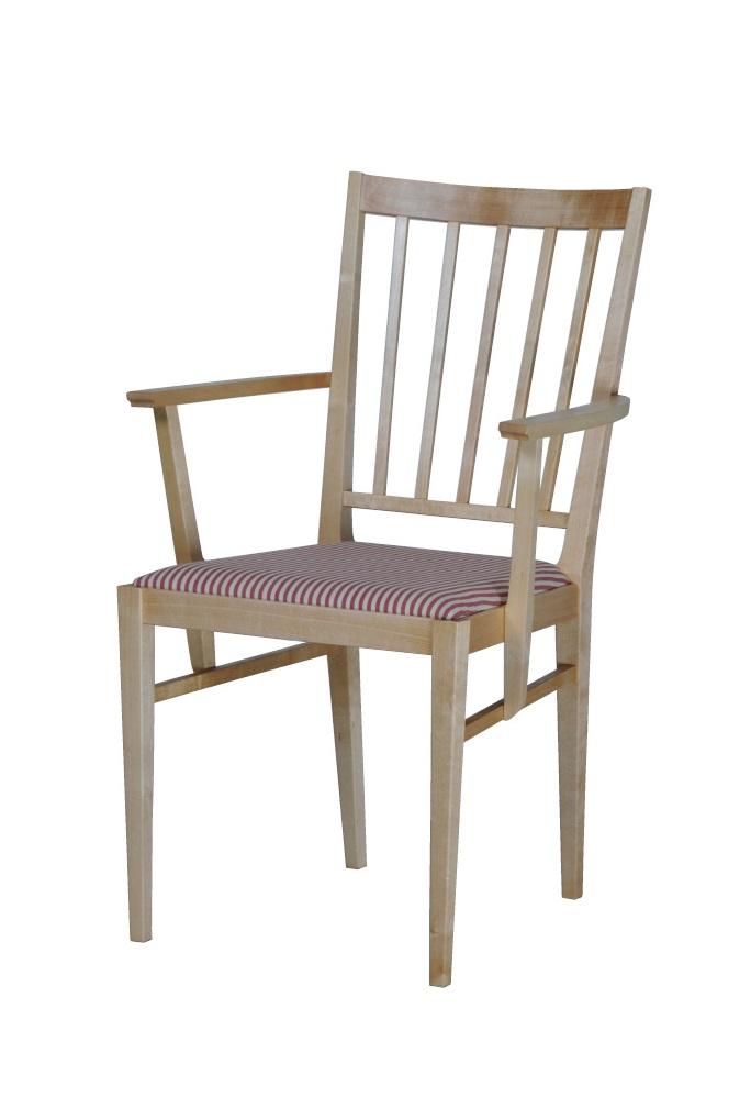 b_armchair1a.jpg