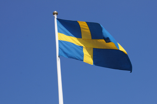Swedish_flag.jpg