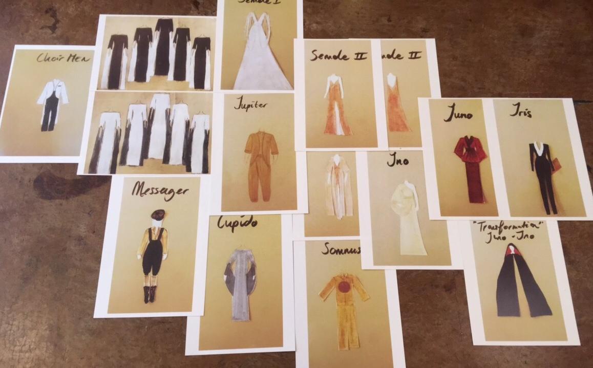 Patricia Hofstede costume design Semele drawings.JPG