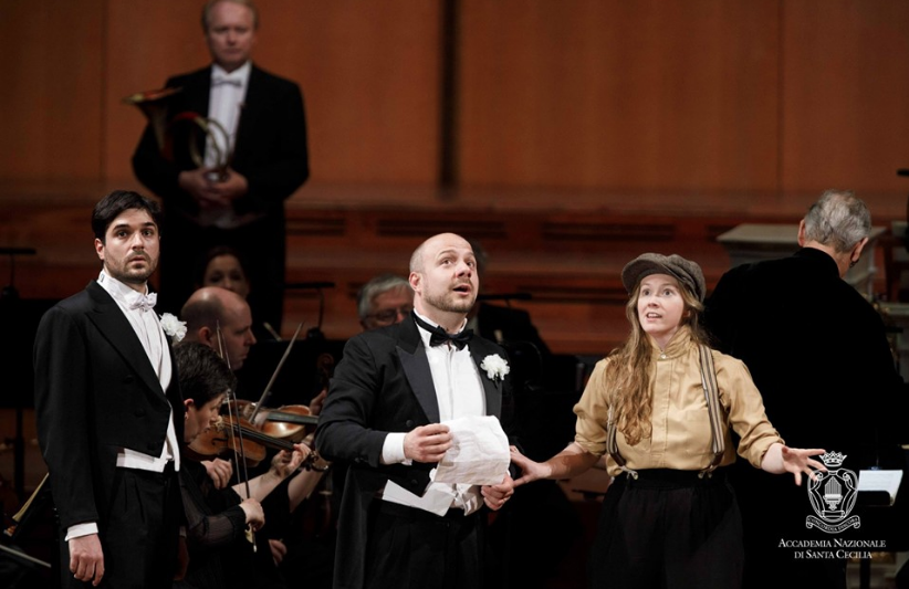 Semele - Handel - John Eliot Gardiner - Costumes Patricia Hofstede.png