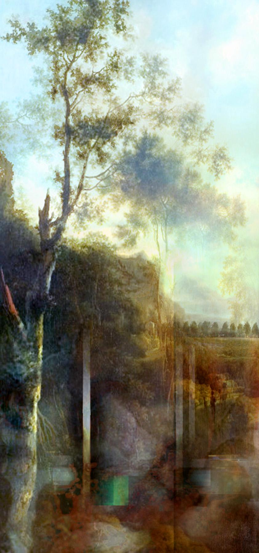 DARK-TREES2012.jpg
