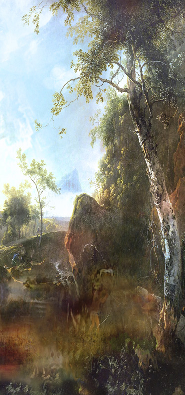 trees by water.jpg
