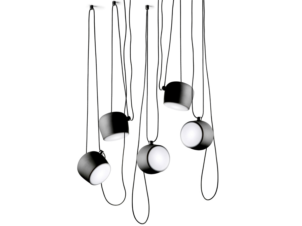 Flos-AIM-Suspension-Light.jpg