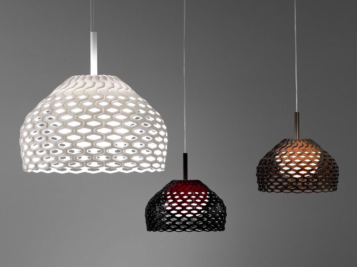 Flos-Tatou-Pendant-Lamps.jpg