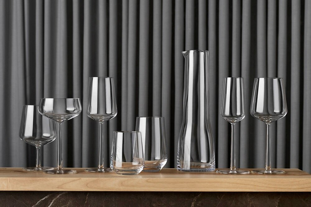 iittala ESSENCE Glassware Collection.jpg