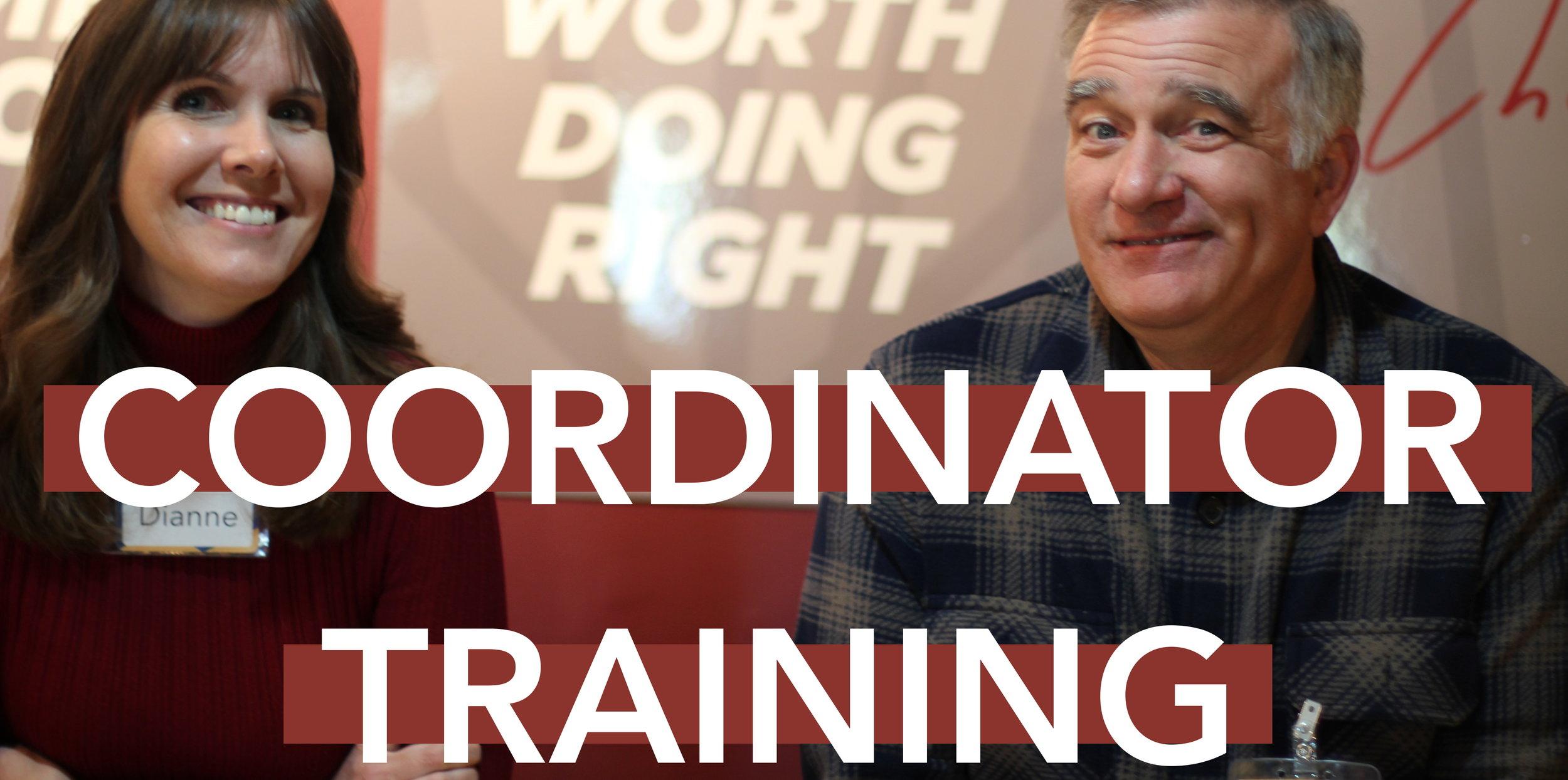 Coordinator Training.JPG
